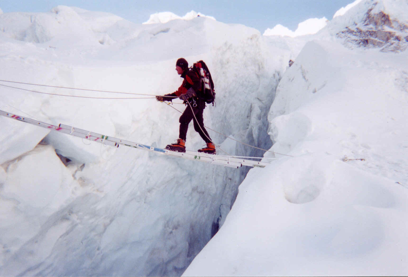 Base_Camp_and_Climbing_894