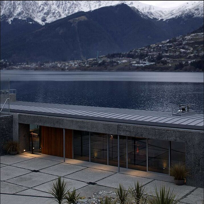 lake_wakatipu_house_01